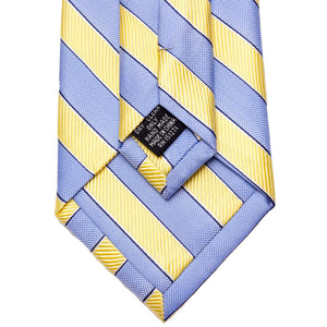 TieThis - The Bellewood Tie - TieThis® Neckwear and Accessories