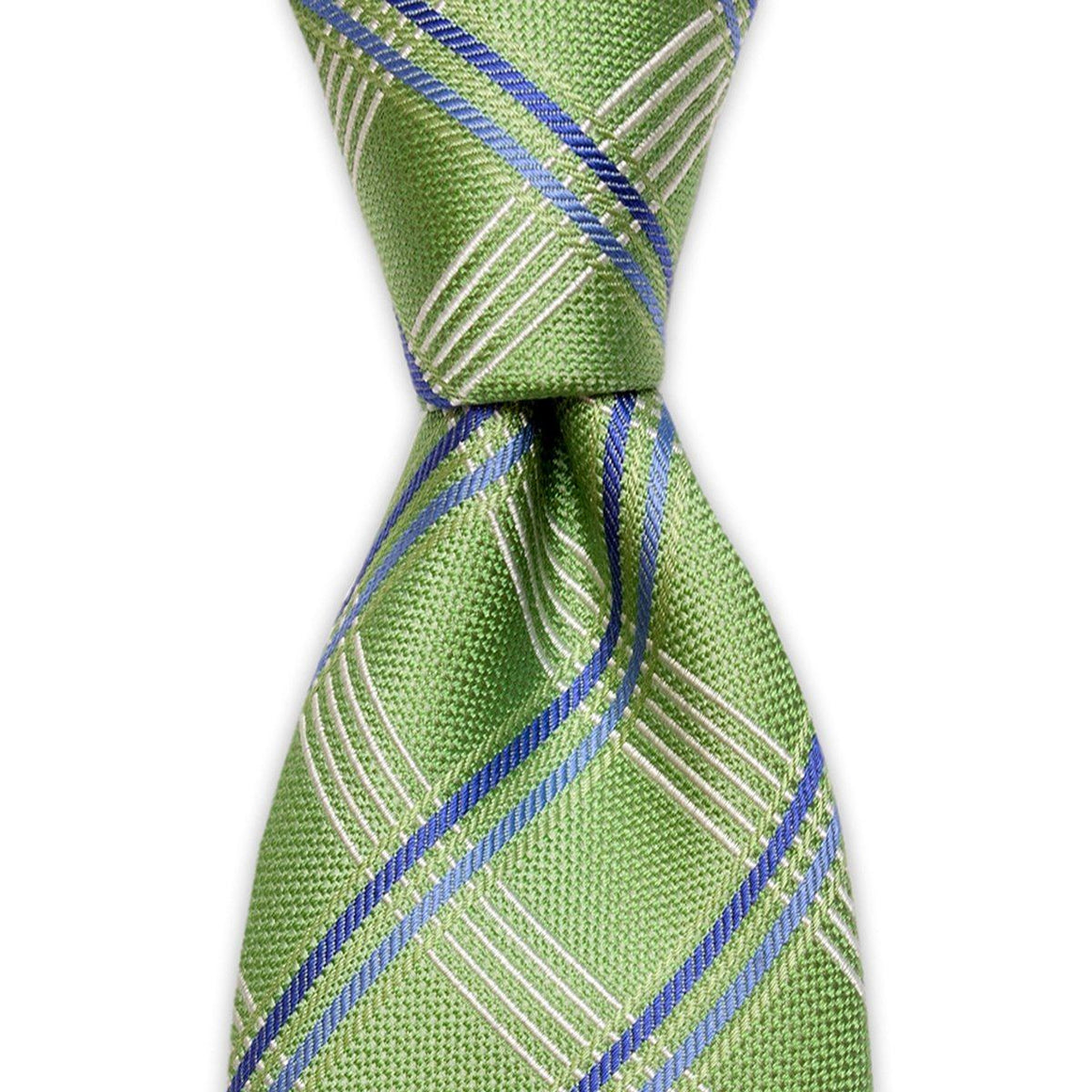 Louisville - TieThis Neckwear and Accessories and TieThis.com