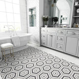Porcelain or Non-Porcelain Ceramic Tiles?