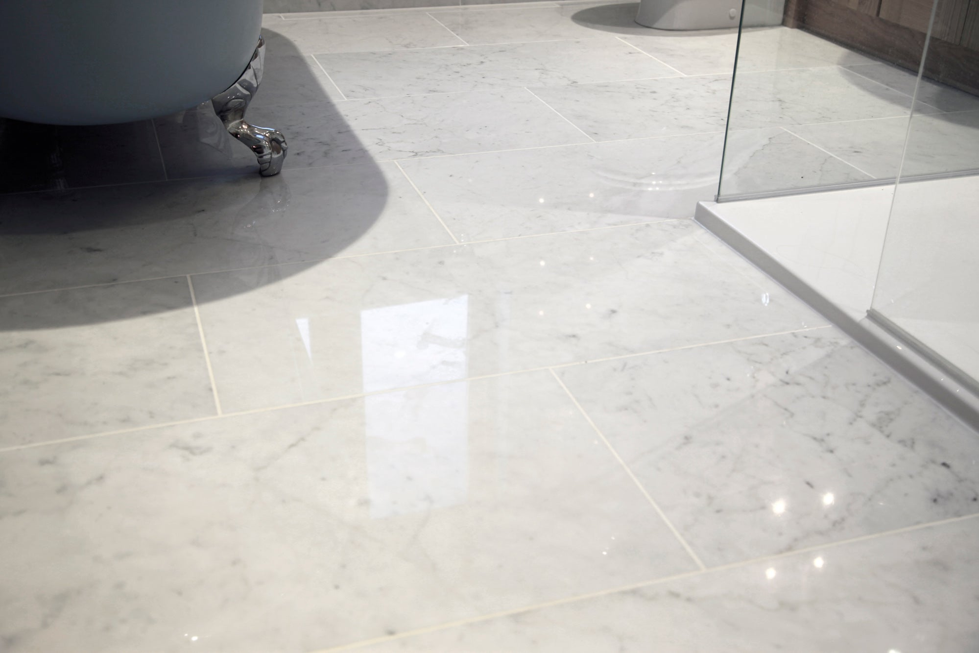 ExFloorit | News in the Tile & Mosaic Industry