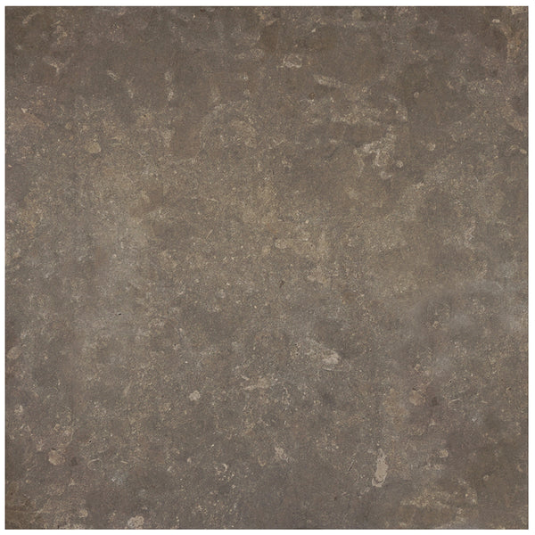 Lagos Azul Limestone Square Tile Honed