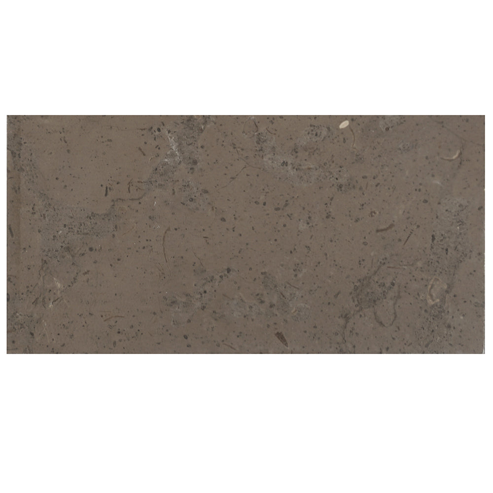 Lagos Azul Limestone Rectangle Tile