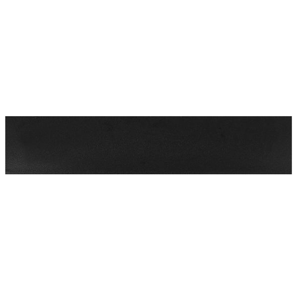 Absolute Black Granite Rectangle Tile