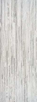 Ridges Porcelain Tile 13x36