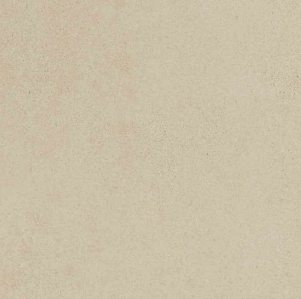 12x24 Cemento Rasato Porcelain Cement Look Tile