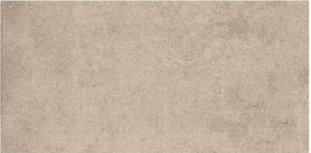 Limestone Textured Porcelain Stone Look Tile