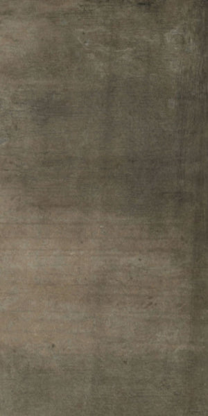 Matieres Porcelain Cement Look Tile