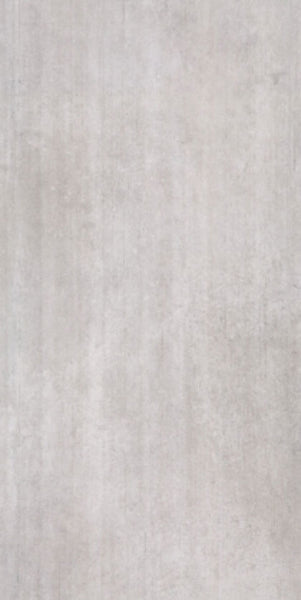 Revision Porcelain Concrete Look Tile 24