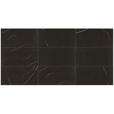 Classentino Polished Porcelain Marble Look Tile