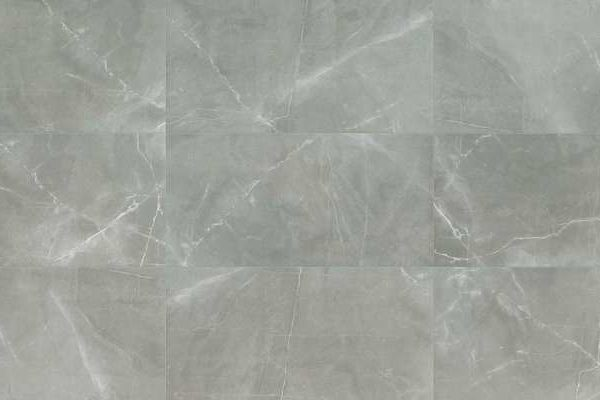 Timeless Porcelain Marble Look Tile 24X48