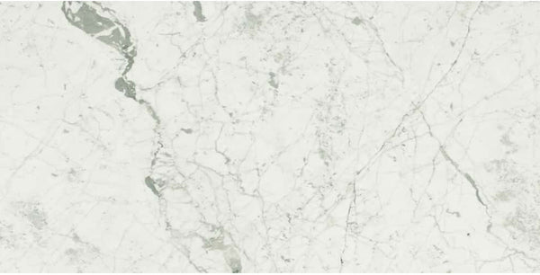 Carrara 4X8 Polished Marble Tile