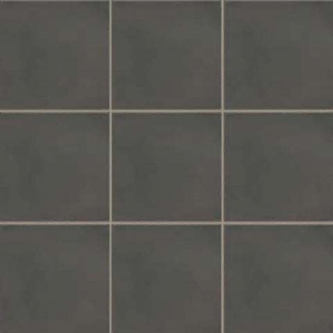 Cement Tile In Grey Remy Premium Charcoal Tile Exfloorit