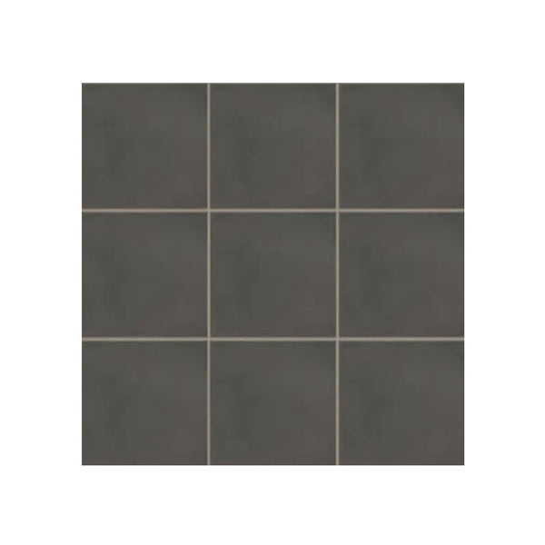 Remy Charcoal Cement Tile