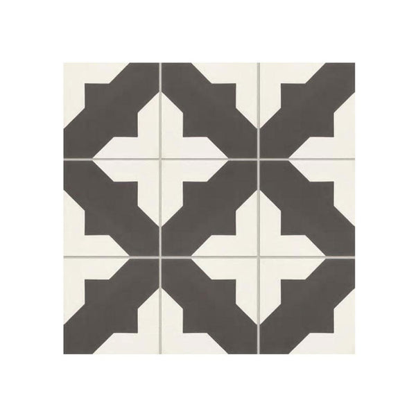Remy Darcy Cement Tile