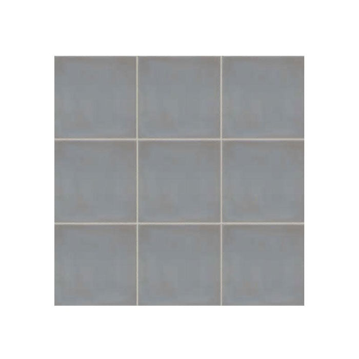 Remy Fog Cement Tile