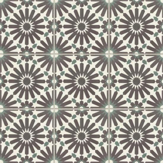 Remy Remix Cement Tile