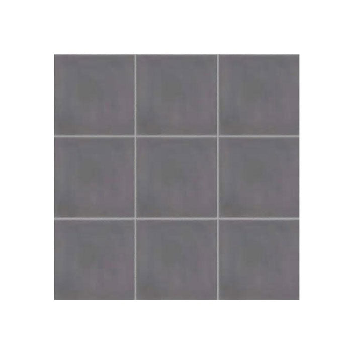 Remy Smoke Cement Tile