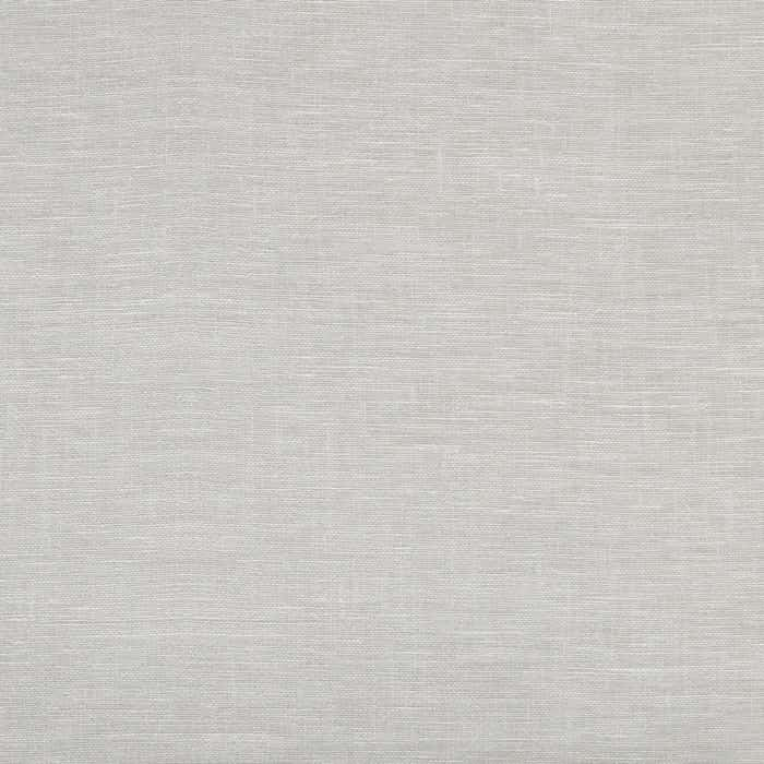 Fabric Porcelain Linen Look Tile