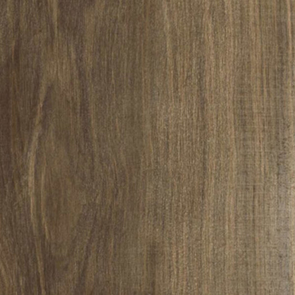 9.5x48 Serene Porcelain Wood Look Tile Grey