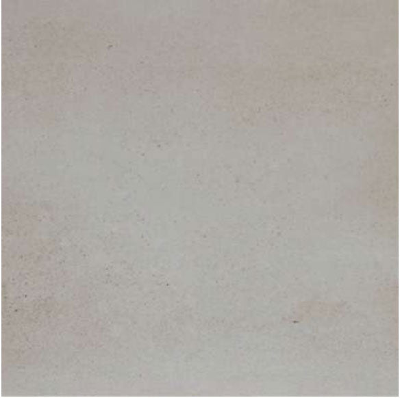 Lithographic Porcelain Stone Look Tile 18x36