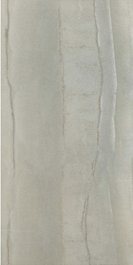 Land Mark Porcelain Stone Look Tile
