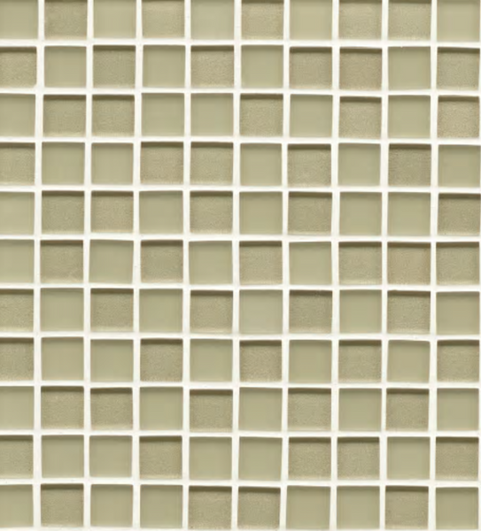 Manhattan Glass Mosaic