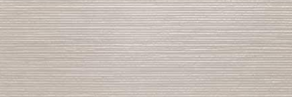 Materika Ceramic Wall Tile