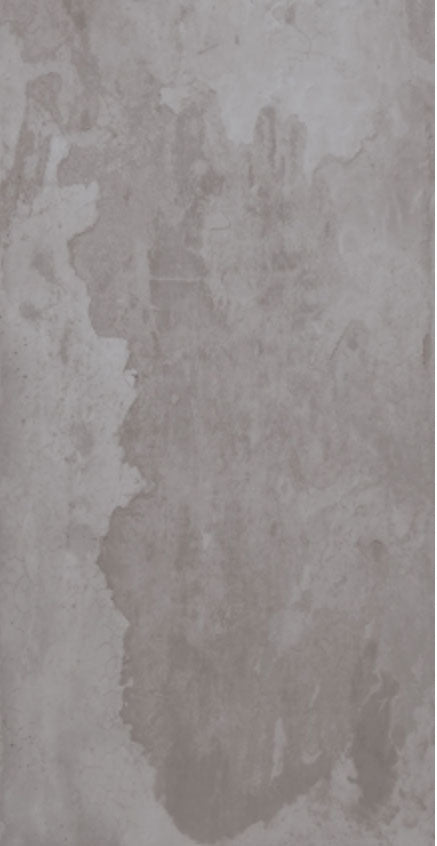 Raw Porcelain Concrete Look Tile 30x60