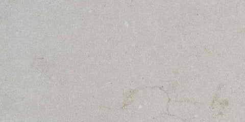 Salem Grey Limestone Rectangle Tile