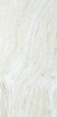World Travertine Porcelain Stone Look Tile