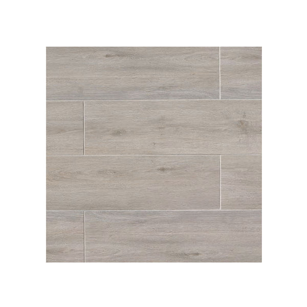 Porcelain Wood Look Tile Titus 8