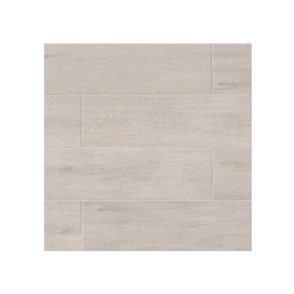 Porcelain Wook Look Tile Titus 8