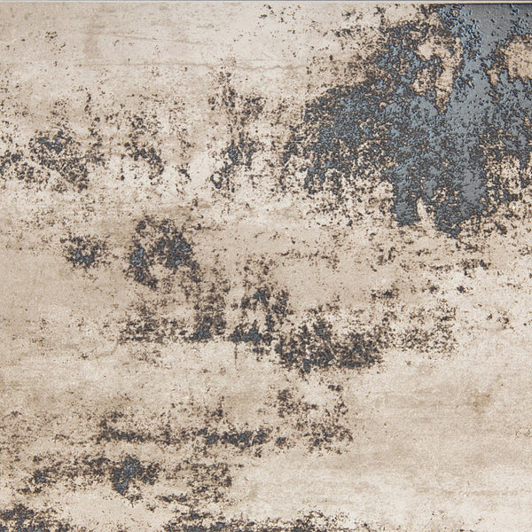 Universe Porcelain Look Tile 12x24