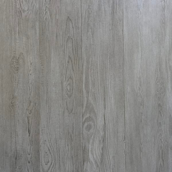 Surface Porcelain Wood Look Tile 8x48