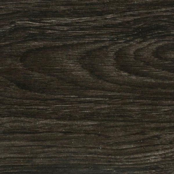 Trunk Porcelain Wood Look Tile 6x39