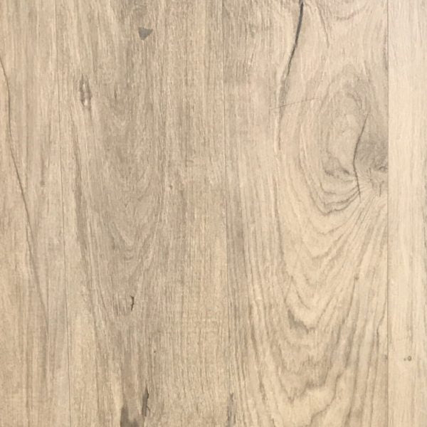 Barrel Porcelain Wood Look Tile
