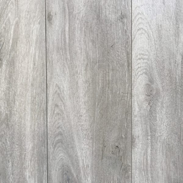 Branch Porcelain Wood Look Tile 8X48