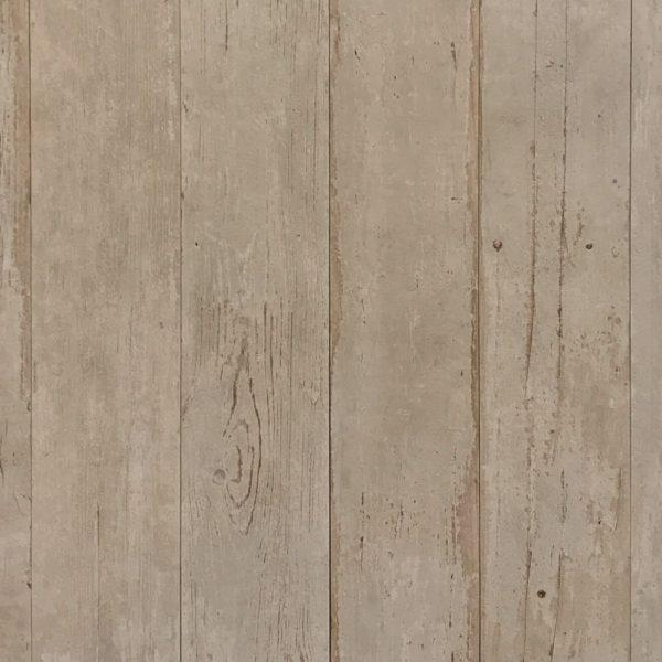 Country Porcelain Wood Look Tile
