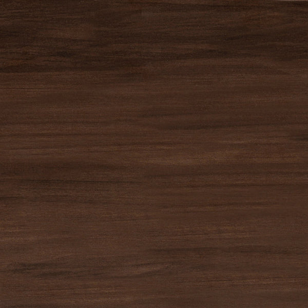 Fluid Porcelain Wood Look Tile 6X35