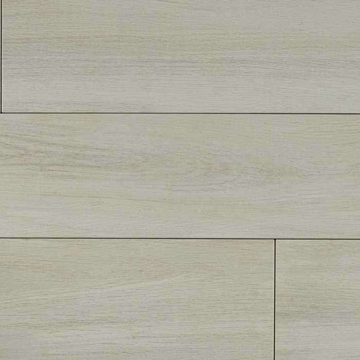 Wilderness Porcelain Wood Look Tile 8X32