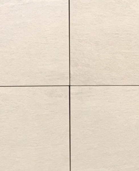 Earth Porcelain Paver Tile 20x40