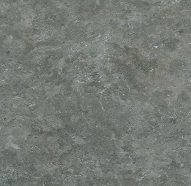 Ancient Porcelain Limestone Look Tile