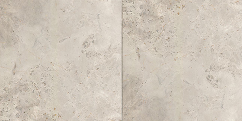 Arctic Grey Marble Tile