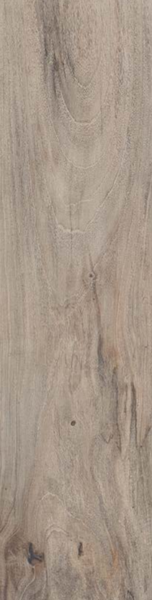 Bark Porcelain Wood Look Tile 8x36