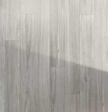 Silk Porcelain Wood Look Tile