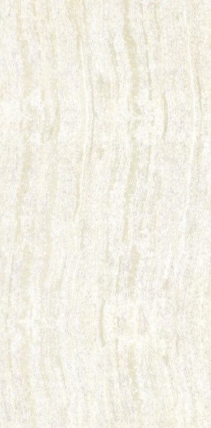 Galaxy Porcelain Travertine Look Tile 12X24