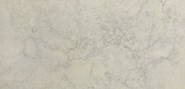 London Grey Polished Limestone Rectangle Tile