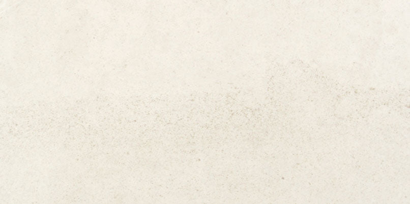 Porto Blanc Limestone Honed Tile 18X36