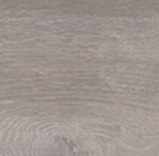 Lumber Grigio Porcelain Wood Look Tile