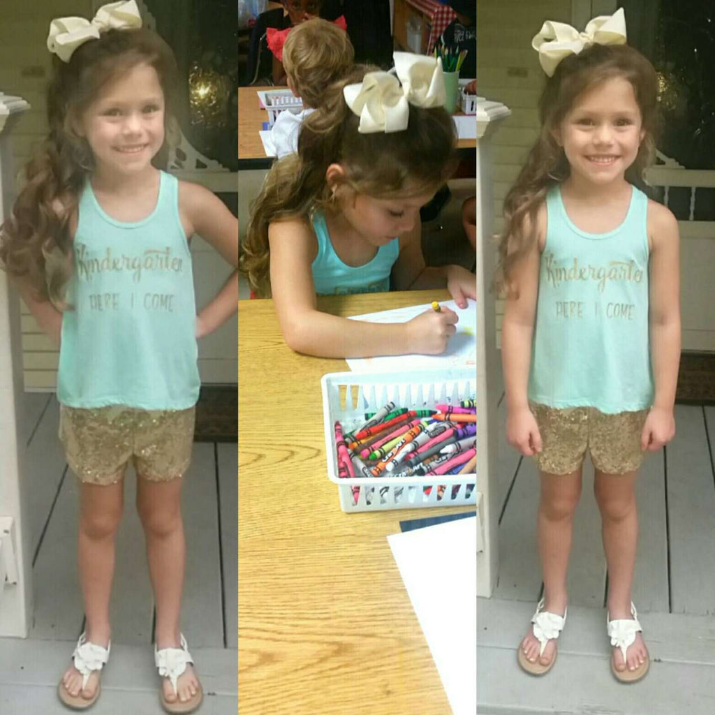 preschool picture day outfit help kindergarten shirt back to school 1st day of 29605